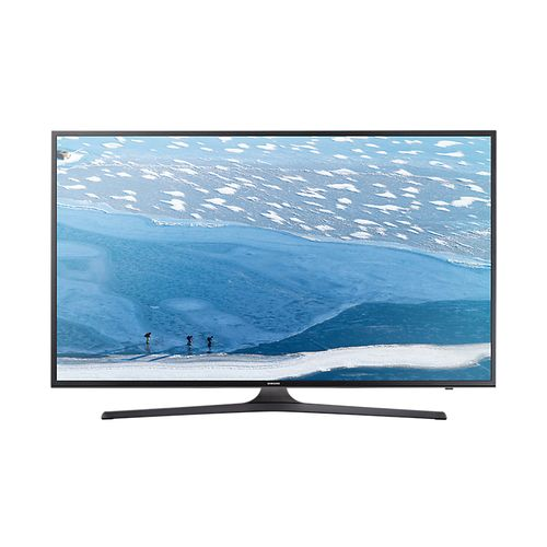 co-uhd-ku6000-un60ku6000kxzl-001-front-black