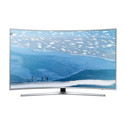 co-uhd-ku6500-un55ku6500kxzl-001-front-black