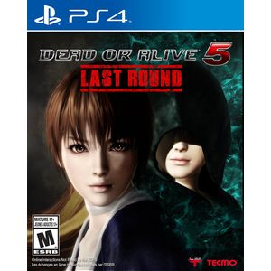 dead-or-alive-5-ps4