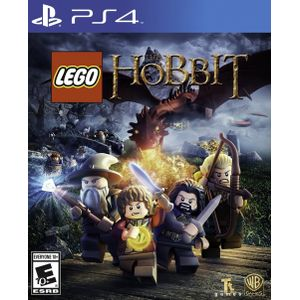lego-the-hobbit-ps4