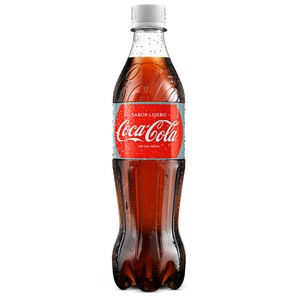 COCA-COLA-LIGHT-500-ML-PAQUETE-12-UNIDADES