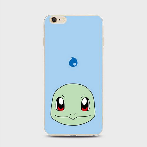 case_i6_Plus_Squirtle