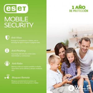 eset-software-de-seguridad-mobile-security