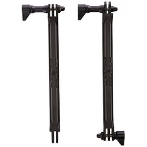 gopole-extension-for-gopro-cameras-the-arm-2x8-gpa-14