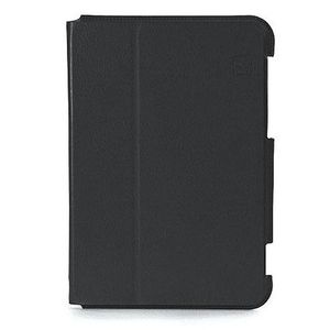 tucano-estuche-tablet-piatto-para-galaxy-tab-plus-color-negro-k-tab-ps7-2