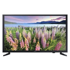 samsung-led-full-hd-smart-tv-un43j5200-32-pulgadas