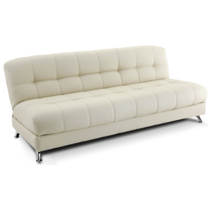 sofa_matisse_chaide