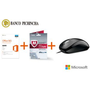 paquete-2-office-mcafee-mouse