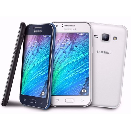 celular-samsung-galaxy-j1-ace-8gb