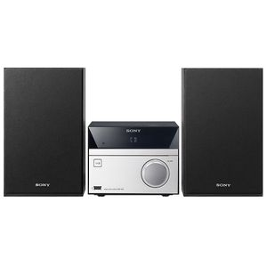 microcomponente-sony-cmt-s20