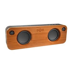 parlante-the-house-of-marley-portatil-con-bluetooth