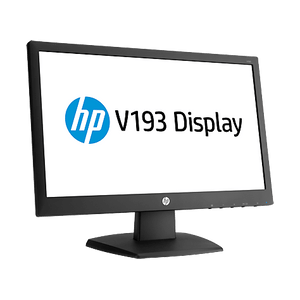 monitor-hp-led-18.5-v193