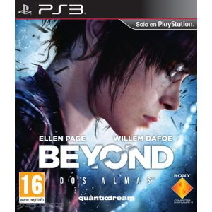 juego-ps3-beyond-two-souls