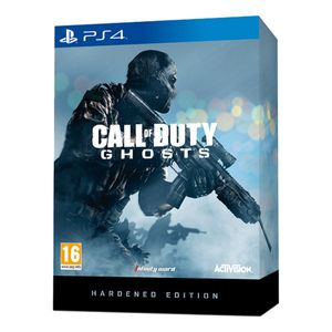 juego-ps4-call-of-duty-ghosts-hardened-edition