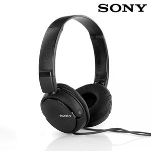 audifonos-sony-mdr-zx110-negros