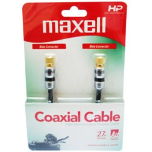 cablecoaxial347105