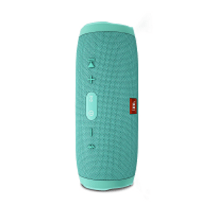 Vertical_Top_Teal-1606x1606px_dvHAMaster.png