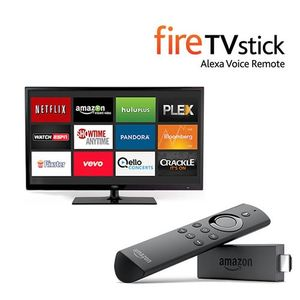 amazon_fire_tv_stick_2_web
