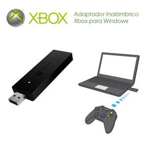 xbox_wireless_adapter_windows_web