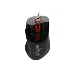 wesdar-mouse-gamer-x4-ultramoderno-2400dpi-luz-led