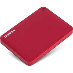 Toshiba-Canvio-Connect-ii-3TB-05-ROJO