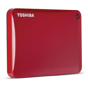 Toshiba-Canvio-Connect-ii-2TB-03-ROJO