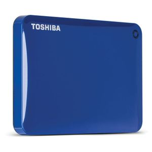 Toshiba-Canvio-Connect-ii-2TB-05-AZUL