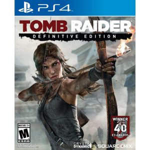 tomb-raider-definitive-edition-ps4