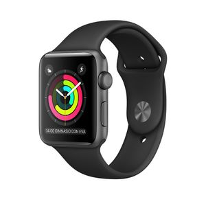 applewatch42mmgris