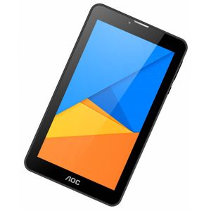 tablet_A724G_front