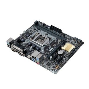 asus-h110m-d-h110-socket-1151-placa-base-005
