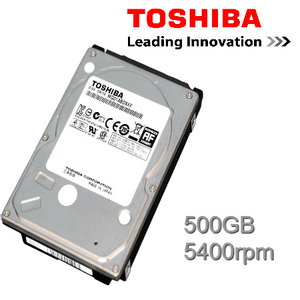 Toshiba-20500-20GB-20Laptop-20Internal-20Hard-20Drive-20-28MQ01ABD050-29-203