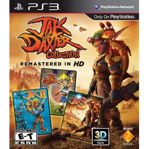 jak-and-daxter-collection-ps3