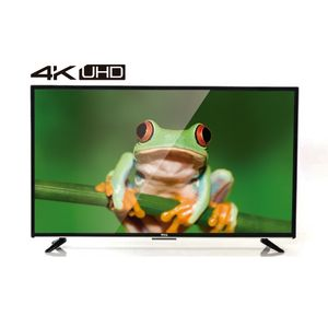 TELEVISOR-20LED-2065P-20-20TV-20SMART-20ULTRA-20DH-204K