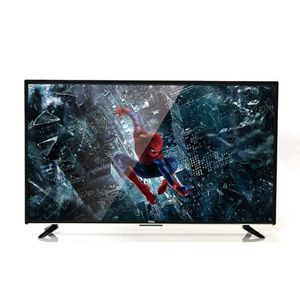 TELEVISOR-20LED-2055P-20-20TV-20SMART-20FULL-20HD