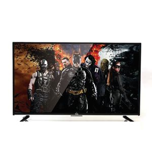 TELEVISOR-20LED-2049-20P-20TV-20SMART-20FULL-20HD