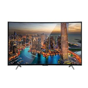 TELEVISOR-20LED-2048-20P-20CURVE-20TV-20SMART-20FULL-20HD
