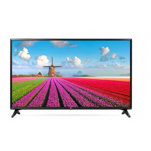 lg-tv-lg-43lj594vaeu-43pfull-hd-1920-x1080smart-tv-43lj594vaeu