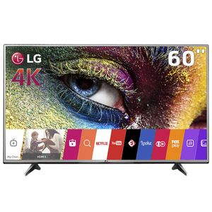 smart-tv-led-60-ultra-hd-4k-lg-60uh6150-com-sistema-webos-wi-fi-painel-ips-hdr-pro-upscaler-entradas-hdmi-e-entrada-usb-9870609