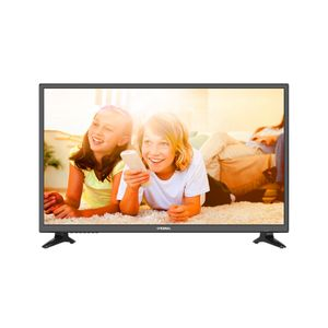 led-smart-tv-32-android-prima
