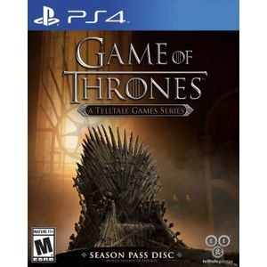 game-of-thrones-ps4