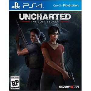 UNCHARTED-LOST-LEGACY-PS4