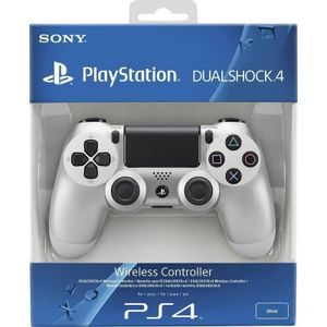 palanca-playstation-4-blanco-SON-CUHZCT2U-SL