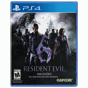 juego-ps4-resident-evil-6-PS4-RESID-6