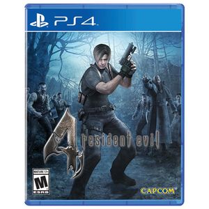 juego-ps4-resident-evil-4-PS4-RESID4
