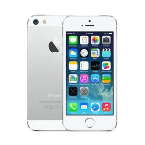 apple-iphone-5s-16gb-silver-libre-1