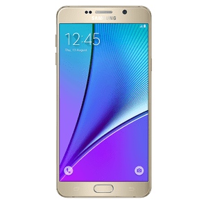 galaxy-note5_gallery_front_gold