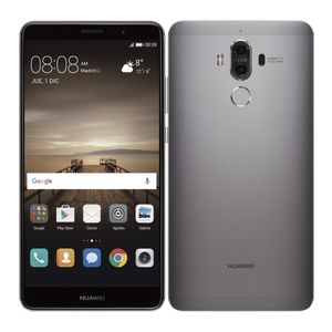 HuaweiMHAL29_Gris1