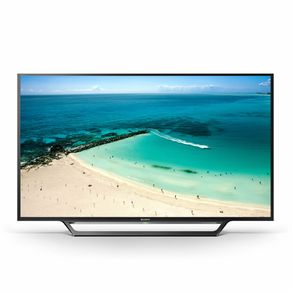 SONY-LED-32-TELEVISOR-SMART-TV---FOTO1