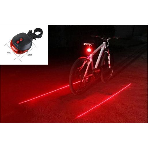 -5led-2laser-7-flash-mode-cycling-safety